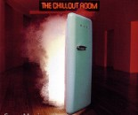 Chillout_Room