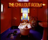 Chillout_Room2