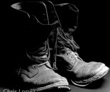 Dirty_Boots