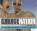 GarageNation_Summer2001_2CD