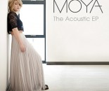 MoyaTheAcousticEP1