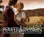 PowerPassion_COVER