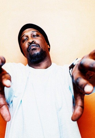 Todd_Terry