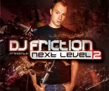 Friction_nextlevel2cd