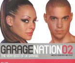GarageNation_TheVeryBestOfUkGarage02_2CD