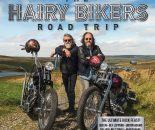 The Hairy Bikers - Road Trip