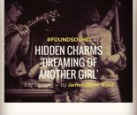 HiddenCharms