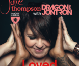 Julie Thompson - Loved
